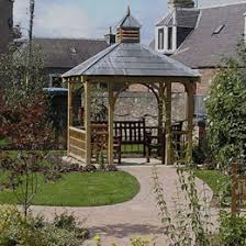 Small Picture Outdoor Spaces Dementia Services Development Centre l DSDC Stirling