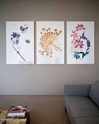 decorating office walls. office wall decor ideas photo 15 decorating walls a
