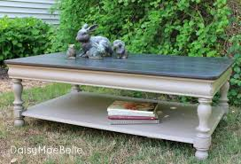 1000 images about chalk paint ideas on pinterest painted coffee tables french provincial and annie sloan chalk paint coffee table