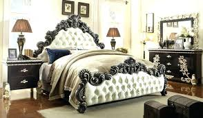 wood and metal bedroom sets. Exellent Sets Wood And Metal Bedroom Sets Furniture Reclaimed Iron  Steel Bed Elegant King And Wood Metal Bedroom Sets M