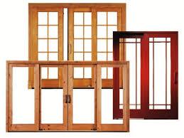 Small Picture Perfect Door Frame Design Ideas Designs Wondrous Fine Decoration