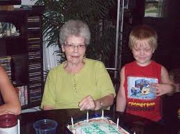 Obituary of Lelia Smith | Funeral Homes & Cremation Services | Hier...