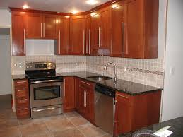 Types Of Flooring For Kitchens Floor Tile Patterns Kitchen This Darker Grout Works Because It