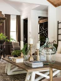 Living Room Designs Hgtv Dream Home 2017 Living Room Pictures Beautiful Landscapes