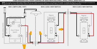 lutron three way dimmer switch wiring diagram wiring library rh 41 project alpine eu 3 way dimmer switch wiring methods