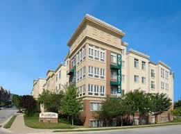 20 Lambourne Apartments   Towson, MD | Zillow