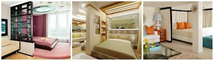 Bedroom Living Room Ideas Home Interior Design Kitchen And On Easy Creative  Bedroom Basement Ideas Tips