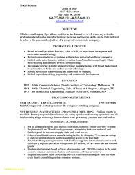 Awesome Collection Of Sample Modeling Resume No Experience Free