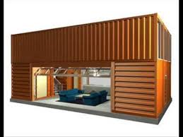 cheap shipping containers. Wonderful Cheap Cheapest House Ever Shipping Container Home  How Much To Build A  Home For Cheap Shipping Containers W