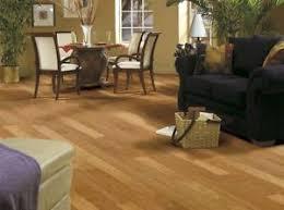cherry hardwood floor. Image Is Loading 3-8-034-x-5-034-Overstock-Shaw- Cherry Hardwood Floor
