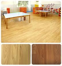 eco friendly flooring china roll room waterproof floor modern dration wood stripe vinyl plastic madison wi