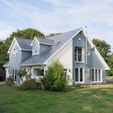 Small Picture Space Style Home Design Architectural Services in Gosport