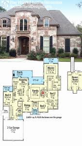 acadian river house plans new acadian house plans with front porch best 2 story acadian house