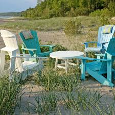 west elm patio furniture. Outdoor Furniture West Elm. New Looks Of Your Private With Polywood Adirondack Chairs: Elm Patio