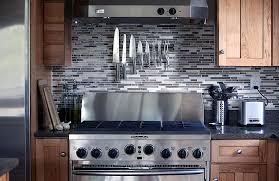tile kitchen backsplash diy and easy diy kitchen backsplash with install kitchen backsplash tile diy