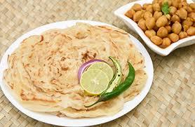 Id Malabar Parotta Buy Made Online Parotha ready dqCdZ57n