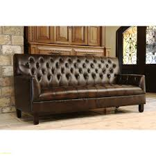 designs of drawing room furniture. Living Room Design Plan Unique Furniture Leather Loveseats Elegant Navy  Loveseat 0d Tags As To Designs Of Drawing Room Furniture