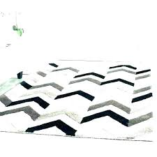 chevron rug grey gray and white chevron gray and white chevron rug black white rug black chevron rug grey grey and white