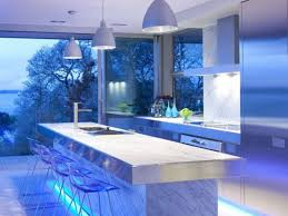 Modern Kitchen Lighting Fixtures Light Fixtures Best Kitchen Lighting Ideas Modern Light Fixtures