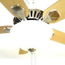 hunter 42 inch ceiling fan