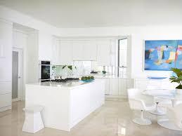 Malibu Beach House By Jamie Bush  Co - White beach house interiors
