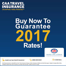 caa insurance company insurance quotes and comparison source on the road source 4 05 pm 2 jan 2018