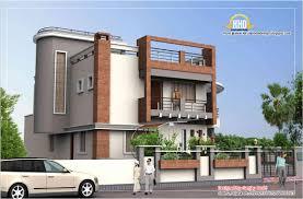 Indian House Models Photos  carldrogo comgood latest duplex house models duplex house elevation designs