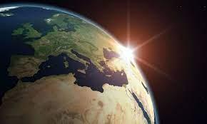 2020 地球 滅亡