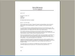 Awe Inspiring Jimmy Sweeney Cover Letters 11 Amazing Cover Letters