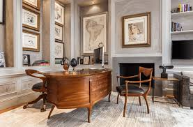 office interior designs. Home Office : Traditional And Vintage Interior Design Ideas Room Cool Designs Best Interiors Inspiration Decor Decoration Small Modern Setup