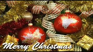 Free Christmas Greetings Download Free Merry Christmas Greetings E Card Sms Wishes Happy