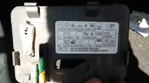 mitsubishi eclipse fuse box location and diagram youtube 2003 Eclipse Fuse Box Diagram at 2000 Mitsubishi Eclipse Fuse Box Location