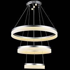 fresh vallkina diy indoor lighting pendant lamps chandeliers fixtures with for diy chandelier