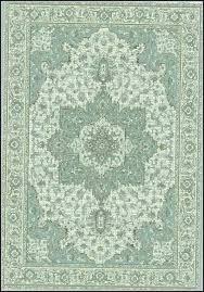 7x10 area rug target area rug target elegant sage green area rugs target home decorating ideas