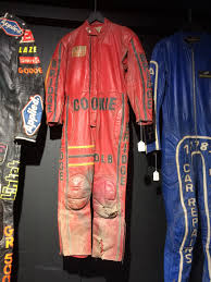 look i found britton s custom motorcycle leathers