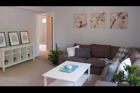 Apartments For Rent In St Louis Mo Hampton Gardens 2 Bedroom 2 Bathroom Apartments St Louis Mo