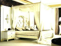 canopy bed drapes for kids – webmastersday.info