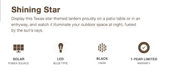 portfolio 7 2 in texas star light
