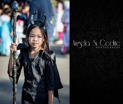 hillcrest costume maleficent angela tam celebrity makeup artist los angeles and orange county angela tam wedding