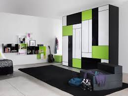 Modern Design Bedrooms 25 Best Contemporary Kids Bedroom Design Ideas