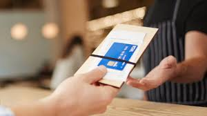 protections for visa debit cards