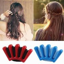 Compare Prices on Wonderful Hair Style- Online Shopping/Buy Low ...