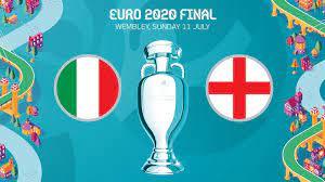 UEFA EURO 2020 final: meet the ...