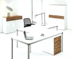 contemporary desks for office. Contemporary For Full Size Of Contemporary Desks For Home Office Uk Furniture Melbourne  Inspirations Of White Desk Delectable And E