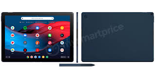 Here are all the details on the new Pixel 3, Pixel Slate, Pixel ...