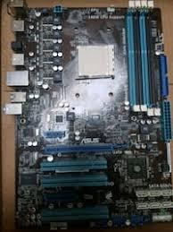 <b>Used</b> Asus <b>motherboard</b> for sale in San Jose - letgo