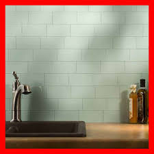 kitchen backslash stick on kitchen backsplash adhesive subway tile backsplash copper l and stick backsplash