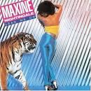 Lead Me On album by Maxine Nightingale