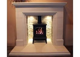 fireplace lighting. woodburning stove with fireplace lighting light it up pinterest and lights