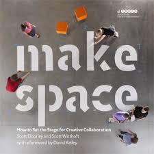 collaborative office collaborative spaces 320. Make Space Book Cover Collaborative Office Spaces 320